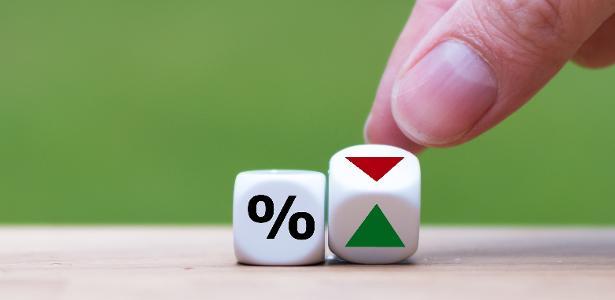 Economia | BC reduz juros pela 9ª vez, a 2% ao ano, o menor nível da história