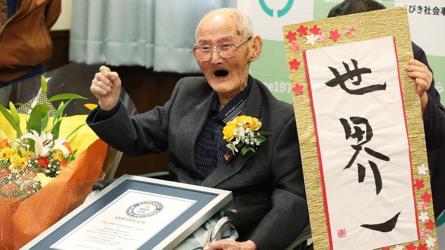 Japan Pool/Jiji Press/AFP