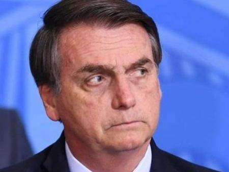 Coronavírus: Secretários de Fazenda pedem a Bolsonaro sanção ...