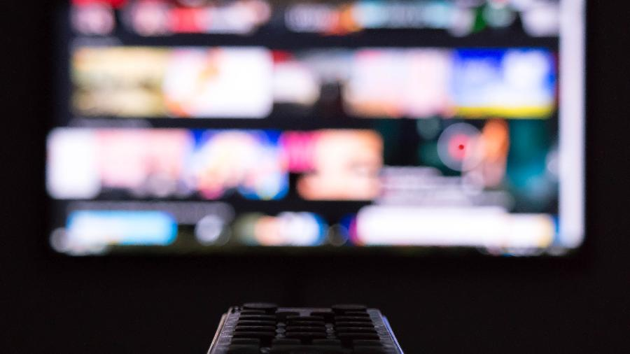 Cuidados com a antena fazem diferença na imagem da sua TV - Pinho/Unsplash