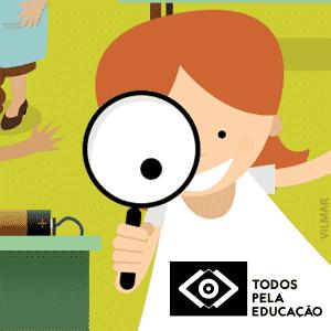 Vilmar Oliveira