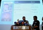 Manan Vatsyayana/ AFP