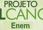 Projeto Alcance Enem - Projeto Alcance Enem