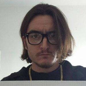 Marcello Cenci, italiano de 32 anos supostamente morto pelo brasileiro Eder Guidarelli Mattioli