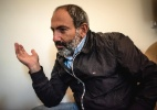 Anush Babajanyan/The New York Times