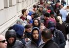 Canadá, o país onde a maconha está em falta após ser legalizada - Reuters
