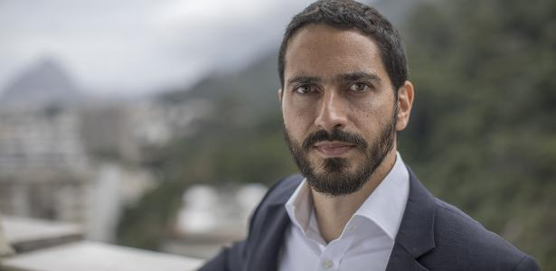 Exclusivo | Brasileiro do novo 'tribunal' do Facebook já avisa: 'Não decido sozinho'
