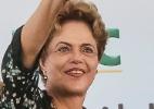 Roberto Stuckert Filho/PR/Agência Brasil