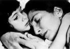 Filme argentino lança luz sobre drama de crianças sequestradas durante ditadura - Divulgação