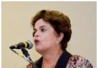 Folhapress/Agência Estado