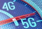 Qual operadora tem o 4G mais rápido do Brasil? (Foto: Getty Images/iStockphoto)