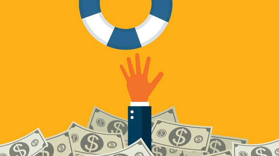 Valor deve beneficiar cerca de 3 mil microempresas - Sorbetto/Getty Images
