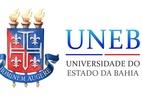 Cursinho da Uneb para o Enem 2019 recebe inscrições até 2 de fevereiro