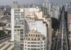São Paulo: Os seis desafios do Parque Minhocão - Rubens Chaves/Folhapress