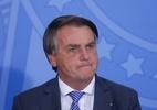 Vídeo omite ações de governos anteriores para exaltar obras de Bolsonaro
