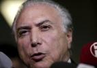 Ueslei Marcelino/Reuters - 6.ago.2015