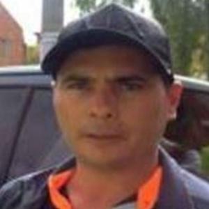 José Esteyman Poveda era um dos alvos da Operação Arepa, feita pela Delegacia de Repressão a Entorpecentes da PF em São Paulo - Reprodução