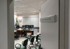 Conheça a sala de audiências utilizada por Moro na Justiça Federal - Nathan Lopes/UOL