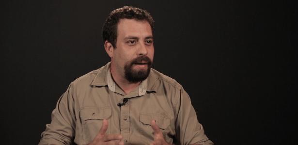 Boulos rebateu fala sobre assassinatos em Eldorado dos Carajás, no Pará