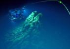 BILL CHADWICK-NOAA