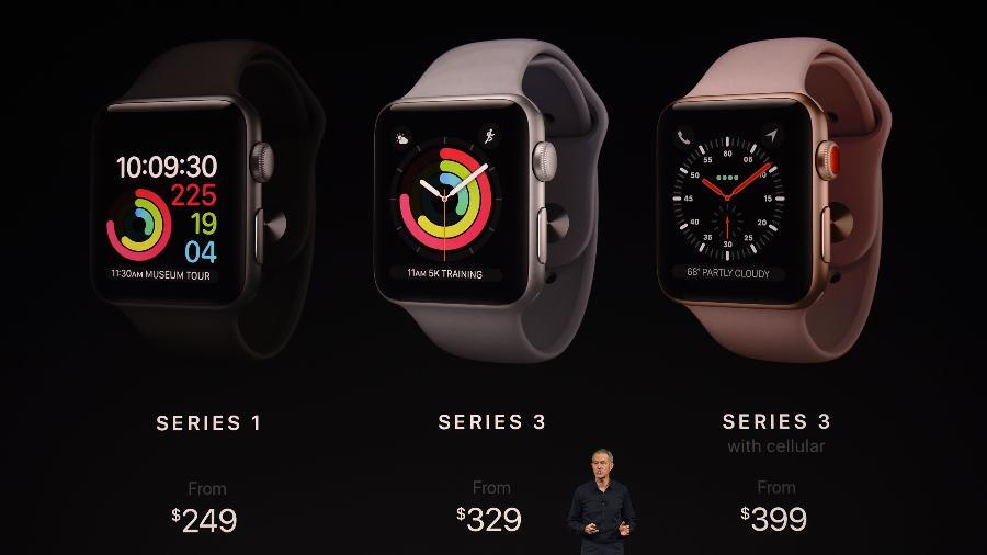 6c14d3e6b22ca Apple diz que não quer ser elitista nos preços dos iPhones