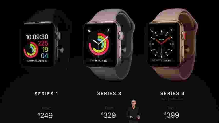 1a6df927811 Apple diz que não quer ser elitista nos preços dos iPhones