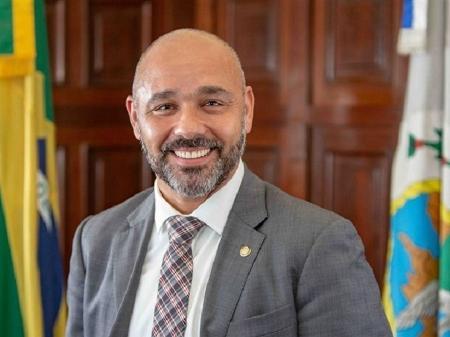 MPRJ denuncia deputado Márcio Pacheco no inquérito das rachadinhas ...