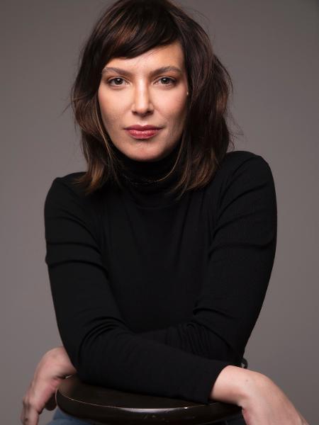 Kate Amaral: criar conexões verdadeiras é segredo para modelar comportamento - Divulgação