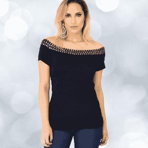Ceilândia - Julia Lameira, 22 anos - Aliram Campos/MMDF/Divulgação