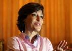 """Governo destaca """"honestidade"""" e """"despolitização"""" de Maria Silvia no BNDES - Fabio Motta/Agência Estado"""