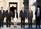 Vicenzo Pinto/AFP
