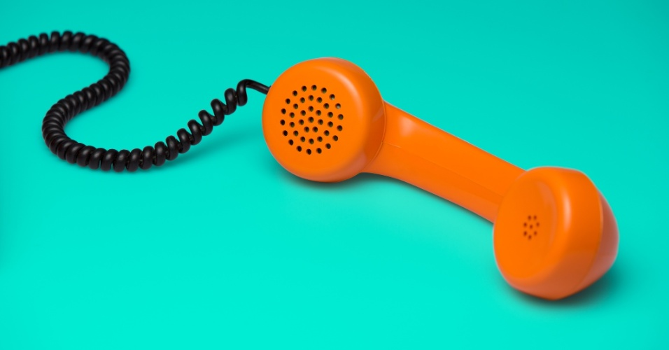 Telefonia | Fim do telefone fixo está mais próximo do que pensamos?