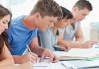 O que estudar para o Vestibular das Fatecs? - Shutterstock