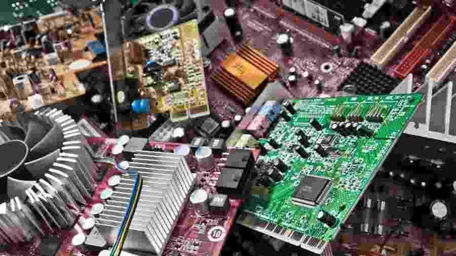 Processador, HD, RAM  Aprenda a escolher o melhor computador para ... 264ec73a7e