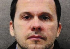 Russos acusados de envenenar ex-agente na Inglaterra dizem ser amantes da arquitetura gótica - Met Police