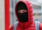 Reuters/Kamil Krzaczynski
