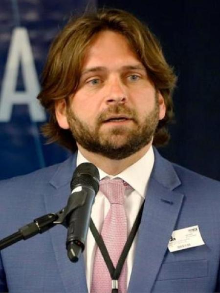 Vicente Santini - Rosinei Coutinhio/SCO/STF