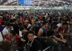 Campus Party prorroga prazo de inscrição para empreendedores - Werther Santana/Estadão Conteúdo