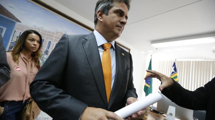 [Imagem: o-senador-ciro-nogueira-presidente-do-pp...50x421.jpg]
