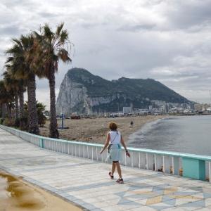 Gibraltar é um exemplo dos problemas não previstos que embaraçam a saída do Reino Unido da União Europeia