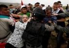 Mohamad Torokman/Reuters