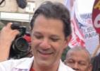 Márcio Reis/Futura Press/Estadão Conteúdo