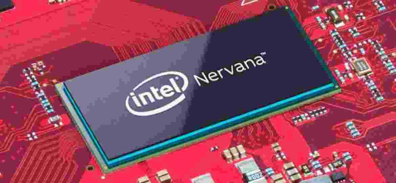 Intel/Divulgação