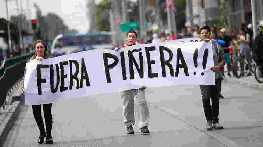 Pablo Vera/AFP