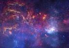 NASA/JPL-Caltech/ESA/CXC/STSCI/BBC
