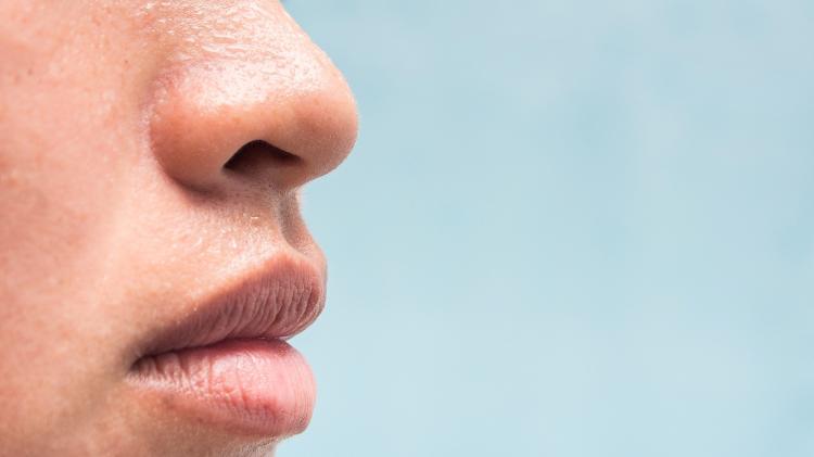 Coronavírus: cientistas de Harvard explicam perda de olfato devido