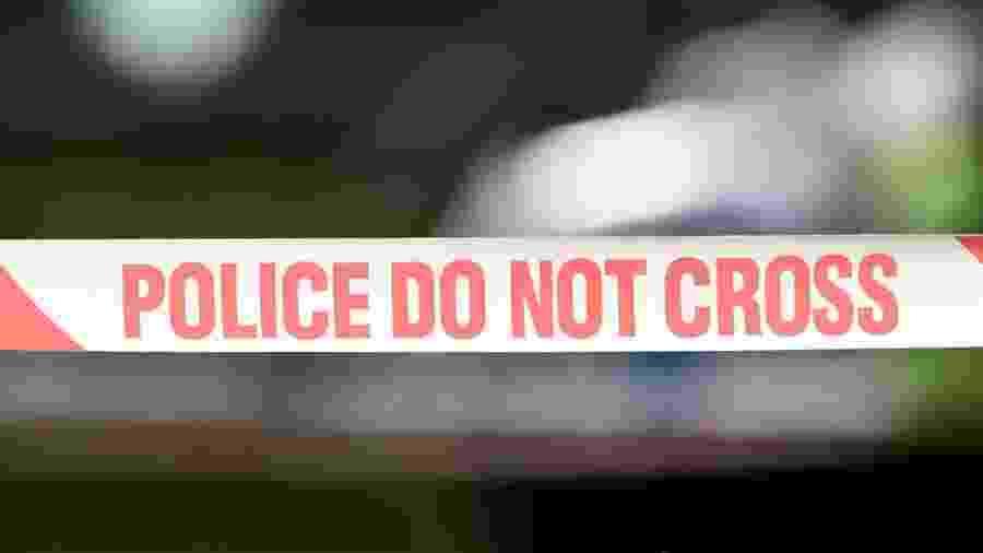 Homem foi encontrado morto em sua casa na cidade de Peterborough, na Inglaterra, apóster bebido cafeína demais - Joe Giddens/PA Images via Getty Images