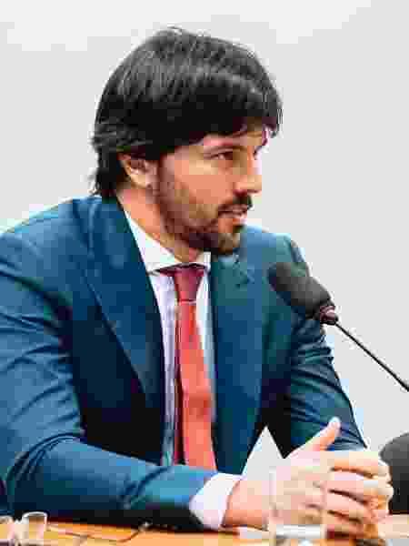 Pasta, comandada hoje pelo deputado Fabio Faria (PSD-RN), foi recriada a partir do desmembramento do Ministério da Ciência, Tecnologia, Inovações e Comunicações - Flávio Soares/Flickr