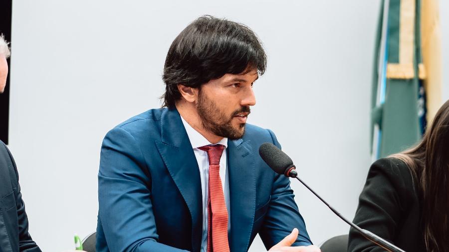 Fabio Faria avalia que lei pode ajudar na retomada da economia em 2021 - Flávio Soares/Flickr