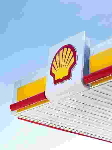 A estratégia da Shell Brasil contemplará a geração e armazenamento de energias renováveis e gás natural e vendas a consumidores finais - Reprodução/Shell